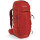 Tatonka Cebus 35 Backpack red